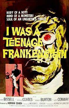 235px-I-was-teenage-frankenstein