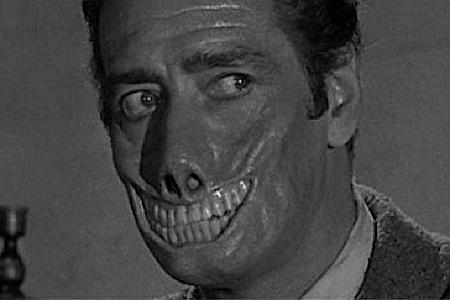 67-100-Best-B-Movies-mr-sardonicus