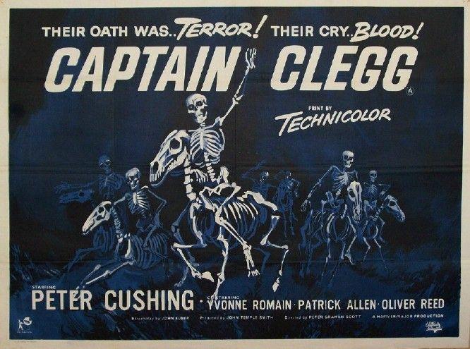 71d0e9c20878f6b05f0e6dd3ff2f26ff-horror-movie-posters-horror-movies