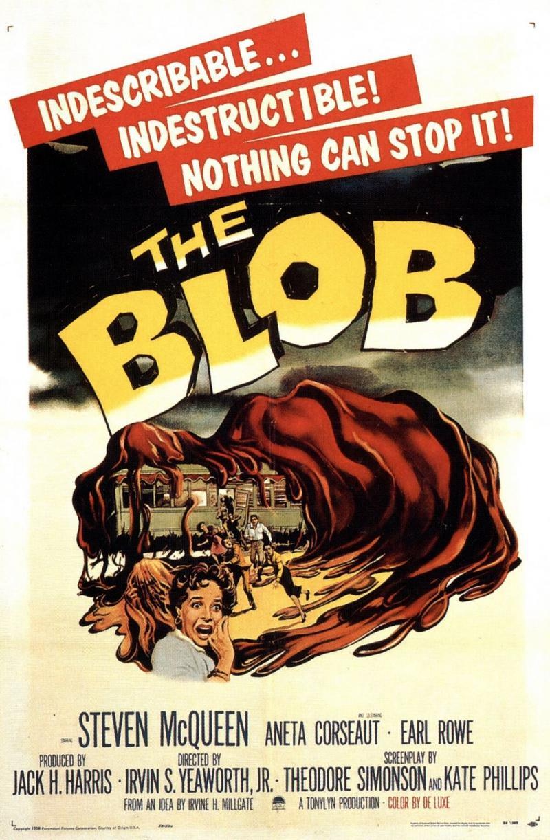 BLOB2b