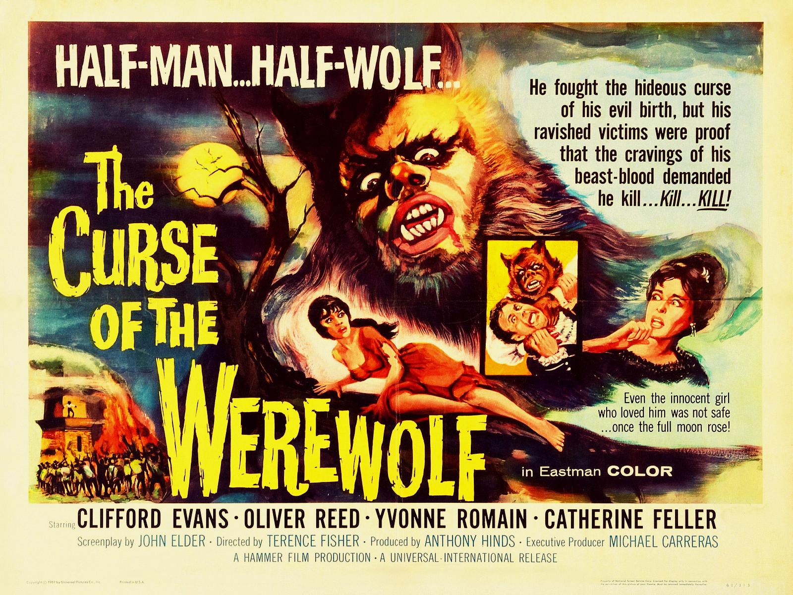 Curse-of-the-Werewolf-poster-hammer-horror-films-39900440-1600-1200