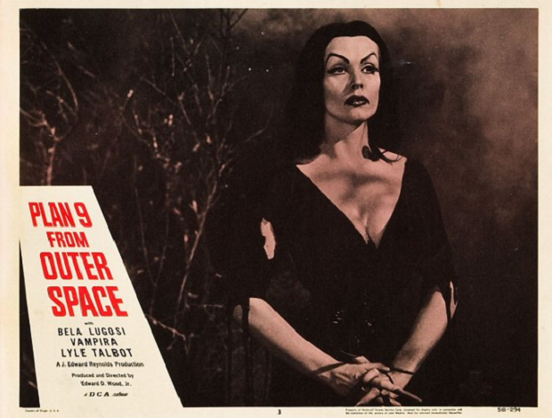 Ed-plan-9-from-outer-space-poster