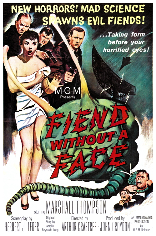 Fiend-Without-A-Face-poster