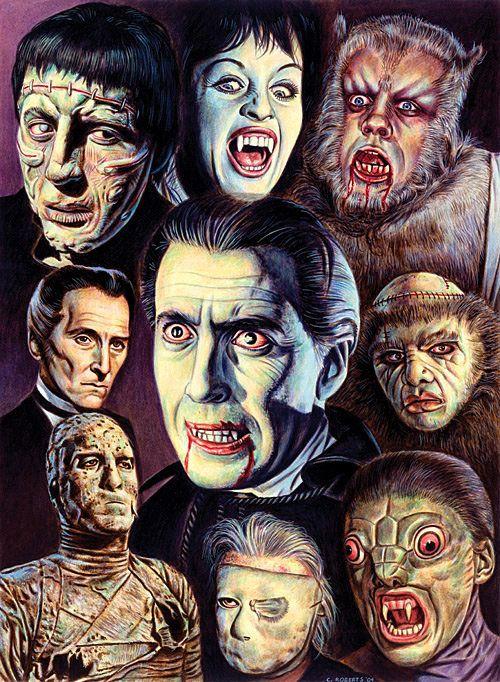 Hammer-Horror-art-hammer-horror-films-39900444-500-682