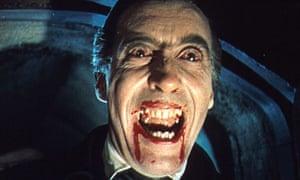 Le-cauchemar-de-Dracula-h-007