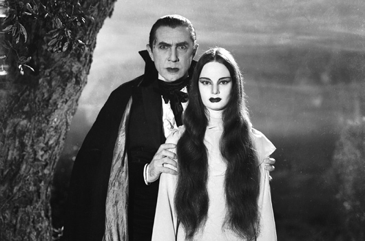 Mark-of-the-Vampire main