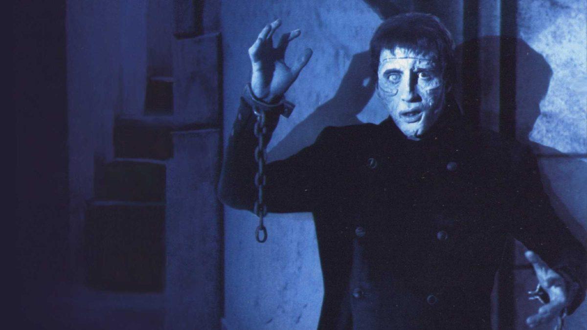 The-Curse-of-Frankenstein-e1563200397689