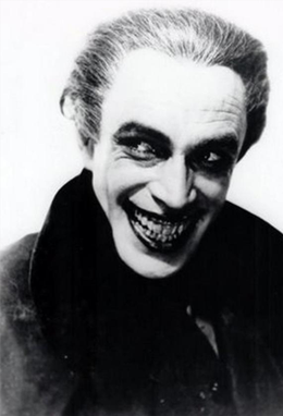 The-Man-Who-Laughs-(1928)-Gwynplaine