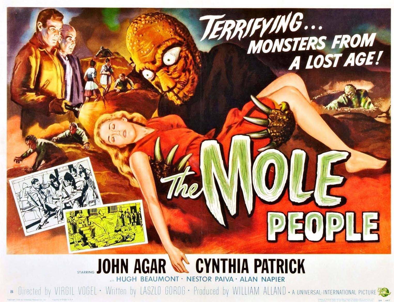 The-Mole-People-3