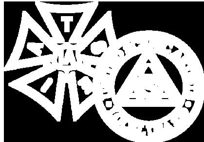 USA-829-Logo-Wt-on-Blk