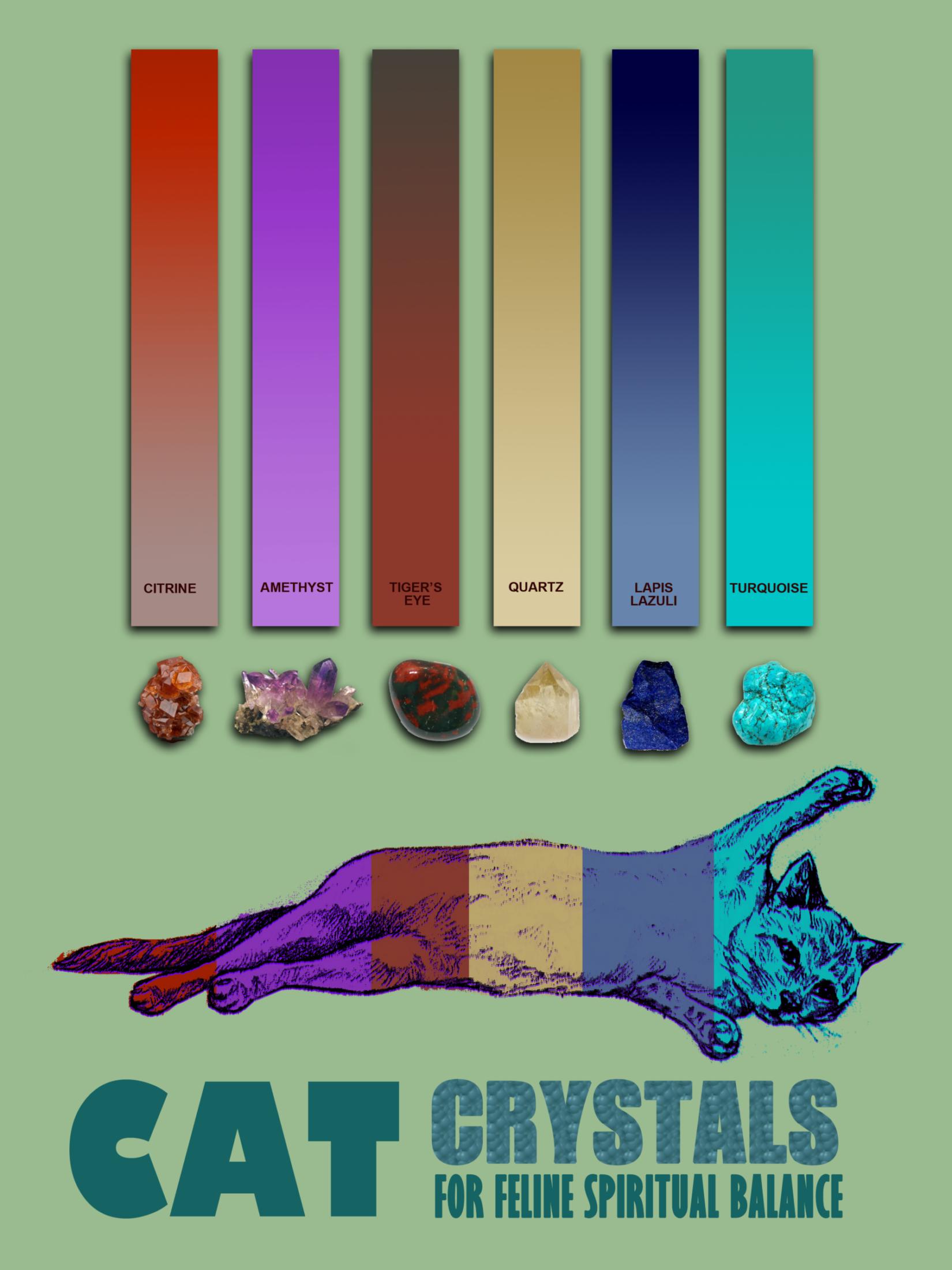cat_crystals