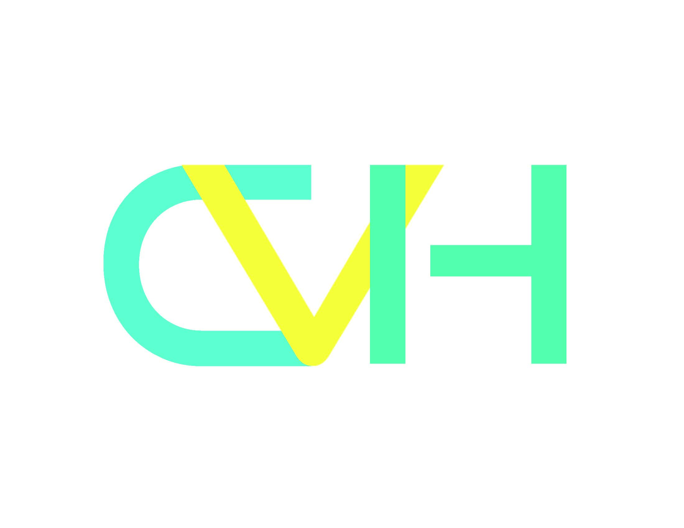 CityViewHospitalLogoMC2
