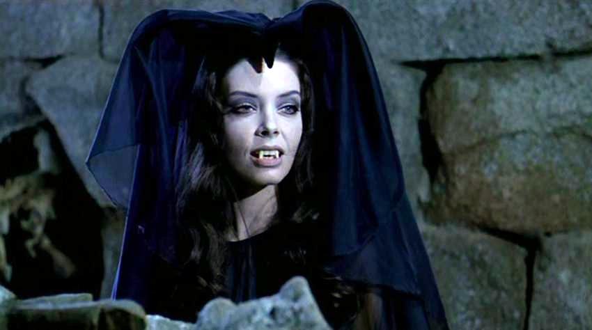 classic-Spanish-horror-films