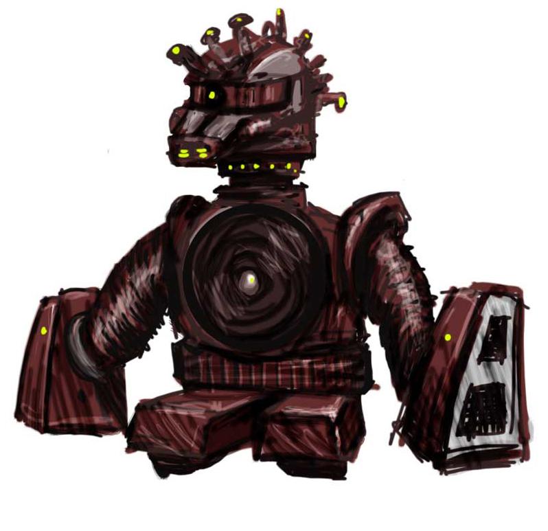 droidSM3