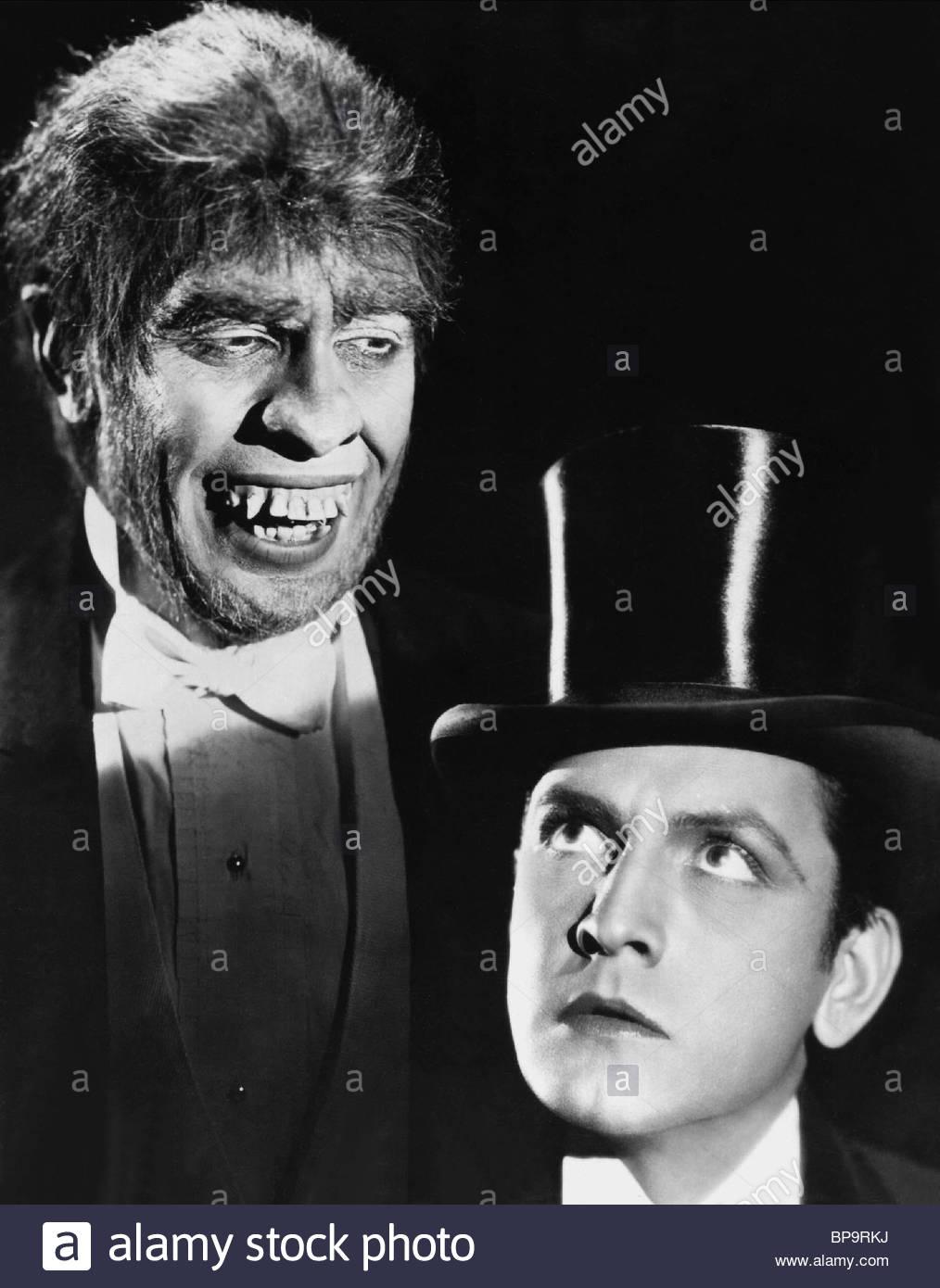 fredric-march-fredric-march-dr-jekyll-and-mr-hyde-1931-BP9RKJ