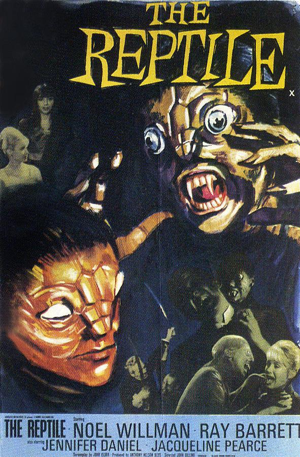 reptile-the-poster-art-for-hammer-everett