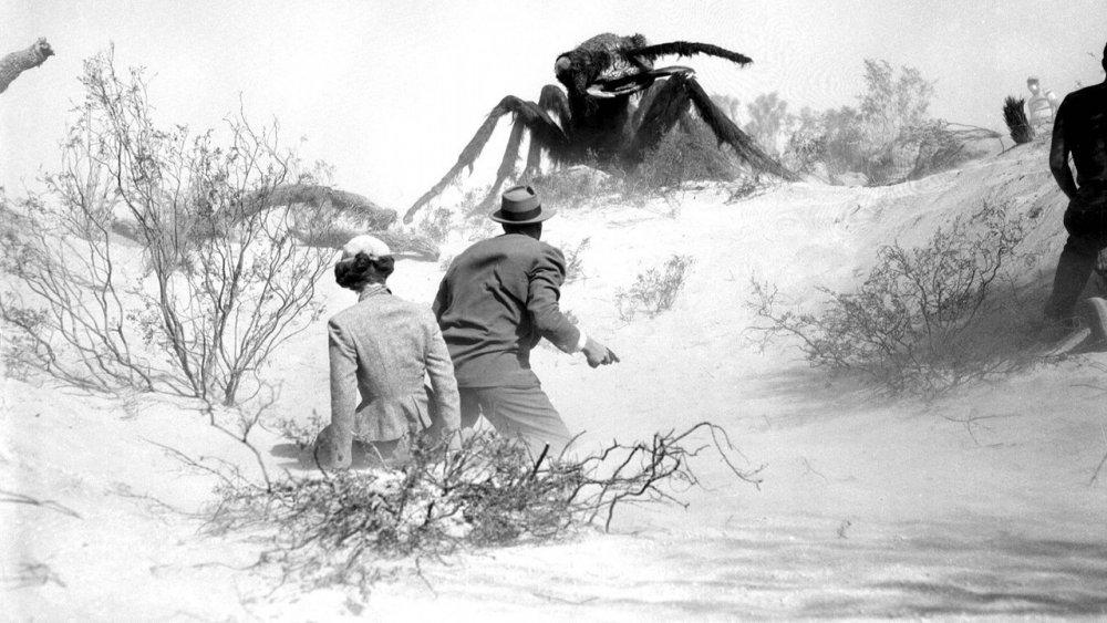 them-1954-002-ant-desert