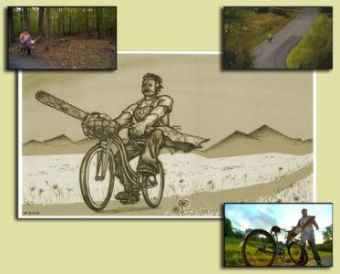 BikingFin
