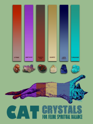 cat_crystals