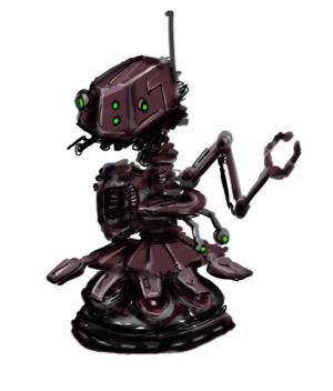 droidSM1