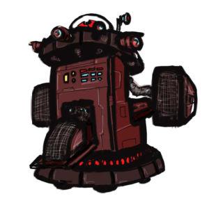 droidSM2