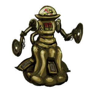 droidSM5