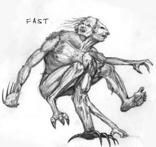 FastMode