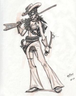 Female Outlaw2