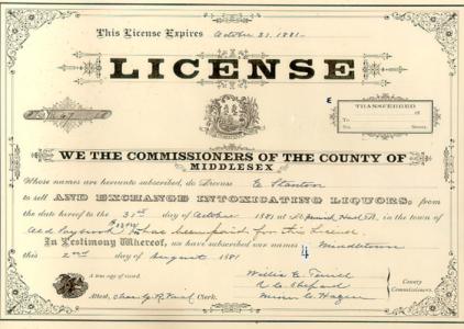 Liquor License2