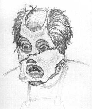 Mask Lowcut