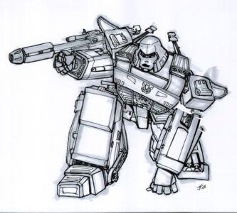 Megatron2inverted