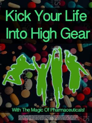 Pharma PostersMagic
