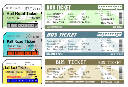 ticket_samples