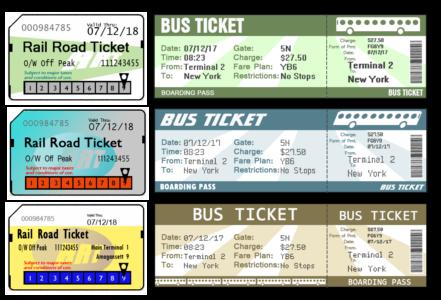 ticket_samples